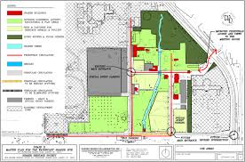 shaker heritage society site master plan