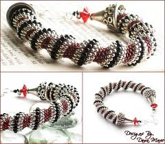 bead bracelet design images 25 unique beaded bracelet patterns ideas seed bead jpg