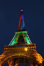 What Colour Is The South African Flag 3 Best Things To Do In Paris Paris Tours Paris Vacation