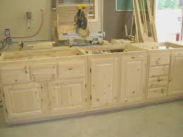 oak kitchen ideas kitchen cool unfinished oak kitchen cabinets decorate ideas