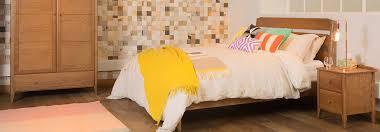 Ercol Bedroom Furniture Uk Brands Ercol G W Furniture