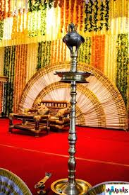 indian wedding decoration accessories wedding decor items