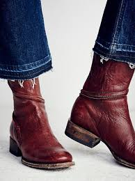 click to buy personality ankle boots low heel 72 best shoes i images on shoes boots and clothes