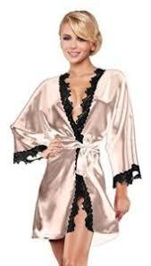robes de chambre de marque acheter une robe de chambre pour femme pas cher mode d emploi