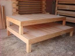 base de madera para cama individual base individual madera segunda mano en méxico