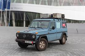 mercedes g500 pickup mercedes benz g class travels the world photo u0026 image gallery
