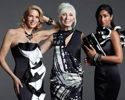 cocktail dresses for women over 50 cocktail dresses 2016