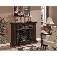 electric mantel fireplace fireplace ideas