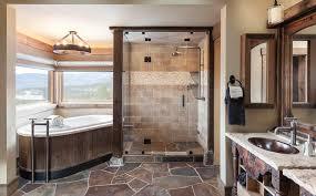 master bathroom designs rustic bathroom ideas breakingdesignnet