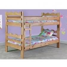 Rent To Own Kids Bedroom Sets Rent One - Rent to own bunk beds