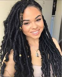 crochet twist hairstyle crochet twist ways to rock crochet braid styles