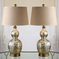 mini accent table lamp medium size of lamps ceramic lamps bedside