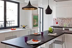 cuisine parisienne cuisine parisienne creativ mobilier