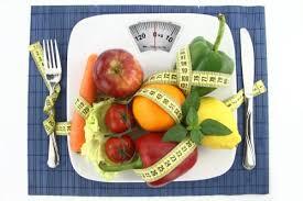 9 benefits of a high protein diet activebeat