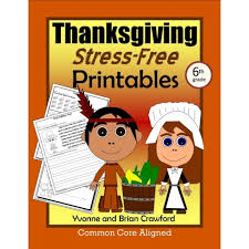 counting number worksheets thanksgiving math worksheets 4th