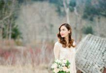 beautiful brand wedding dresses the prettiest hint of lace www