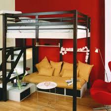 amenager une chambre avec 2 lits photos mezzanine plus de 15 mezzanines prêtes à l emploi côté maison
