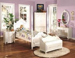 Girls White Bedroom Suite Royal Girls White Bedroom Furniture Home Inspiring