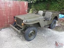 mahindra jeep jeep mahindra