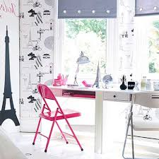 Minimalist Teen Room by Home Design Minimalist Teenager Bedroom Decor Ideas Having