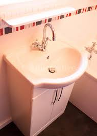 bathroom sink new b u0026q sinks bathroom style home design