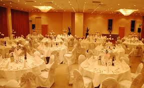 party halls in houston reception in houston provide best decoration service for your