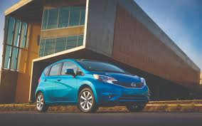 compact nissan versa tech spec 2014 nissan versa note national oil u0026 lube news
