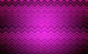 purple pattern hd wallpaper collection 13 wallpapers