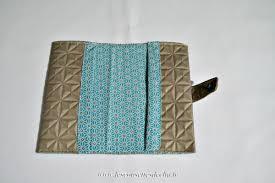 patron sac cuir gratuit porte monnaie u0026 portefeuille archives pop couture
