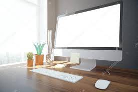 bureau de designer bureau de design créatif photographie peshkova 124891350