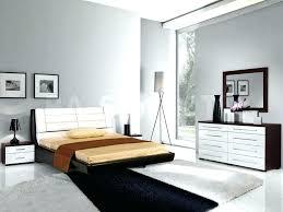 modern contemporary bedroom sets contemporary fitted bedroom furniture trendy bedroom furniture