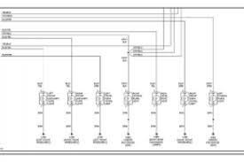 wiring diagram for scorpion car alarm wiring diagram