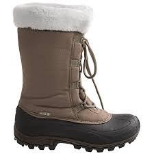s boots waterproof kamik s solitude waterproof insulated boots mount