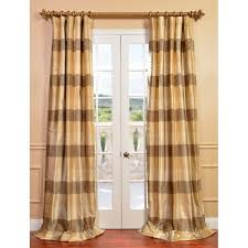 exclusive fabrics furnishings window treatments bellacor