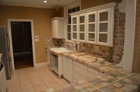 short depth kitchen cabinets kitchen cabinets pinterest