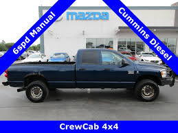 used 2007 dodge ram 3500 for sale butler pa 3d7mx38a27g775147