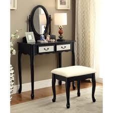2 Piece Vanity Set 2 Piece Vanity Set With Mirror Wayfair