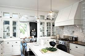 Kitchen Lighting Ideas Uk - island pendant lighting u2013 runsafe