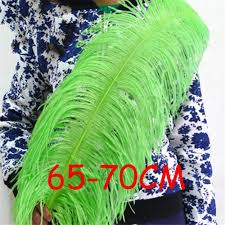 Where To Buy Ostrich Feathers For Centerpieces by Compare Prices On Wedding Ostrich Feather Centerpieces Online