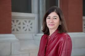 The Barnes Foundation Controversy Nina Diefenbach Named Deputy Director For Advancement At The