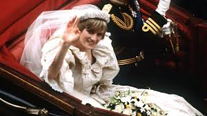 princes william and harry discuss mom princess diana u0027s fatal car