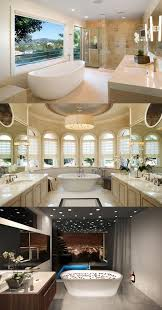Types Of Home Interior Design Different Types Of Bathroom Interior Design Modern And