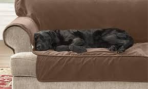 modern sofa slipcovers leather sofa covers quilt slipcovers for leather sofa leather