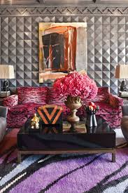10 ways to create a interior decorilla