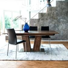 Dining Room Sets Uk Home Design Surprising Walnut Dining Furniture Wood Projects
