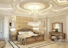 Interior Design Uae Uae Interior Design Instainteriordesign Us