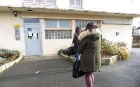 bureau de poste goussainville montmorency le bureau de poste des cheaux est rouvert le