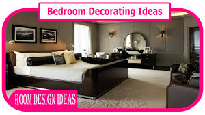 bedroom decorating ideas how to decorate a small bedroom room bedroom decorating ideas how to decorate a small bedroom room decorating ideas and makeover