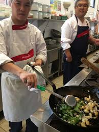 sodexo cuisine uwcsea dover environmental stewardship in environment