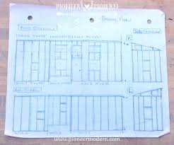 Free House Plans With Material List Stupefying Tiny House Plans With Material List 12 Free Home Act